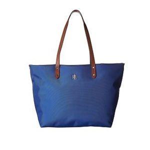 0b530e5efa Ralph Lauren Bags - 🚨Sale🚨RLL Tote Bag Royal Blue color